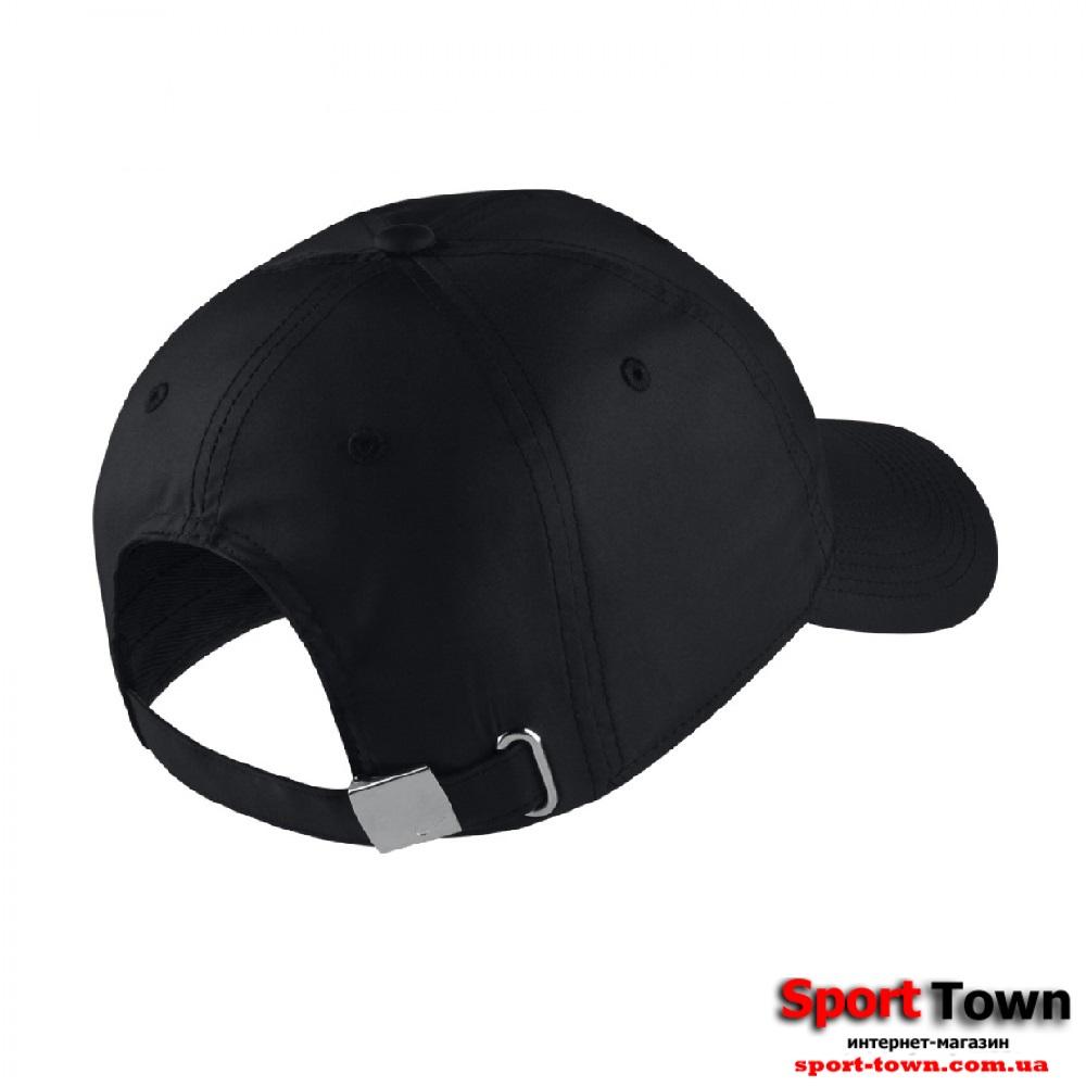c0469bdc784 Кепка Nike U Nsw H86 Cap Nk Metal Swoosh (Артикул 943092-010 ...